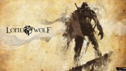 J.D.'s Lone Wolf Complete arriva su iOS e Android
