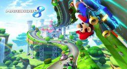 Mario Kart 8 – Recensione