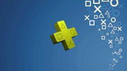 PlayStation Plus – svelati i titoli di giugno?