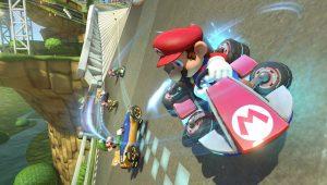 Mario Kart 8 – Guida ai tracciati II