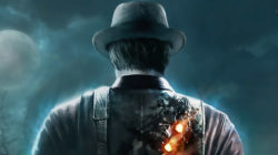 Murdered Soul Suspect entra nella Top 3 della Classifica GFK