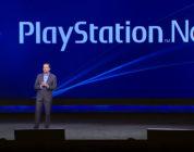 PlayStation Now permetterà di scaricare i giochi, ora è ufficiale