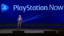 PlayStation Now è in beta testing anche su PS4