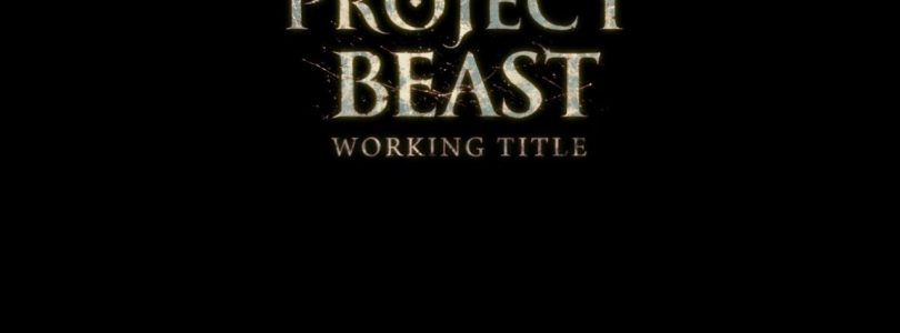 Project Beast: ecco il video rubato del gameplay!