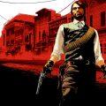 Red Dead Redemption – avvistata la versione PC