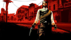 Red Dead Redemption – avvistata la versione PC