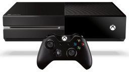 Xbox One – Le novità dell'update di Ottobre
