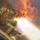 Transformers: Rise of the Dark Spark – Trailer di lancio