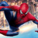 Popcorn Time: The Amazing Spider-Man 2