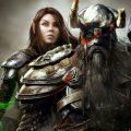 Ritardo di sei mesi per le versioni PS4 e Xbox One di The Elder Scrolls Online?