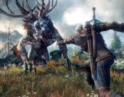 Un evento streaming pre-E3 2014 per The Witcher 3!