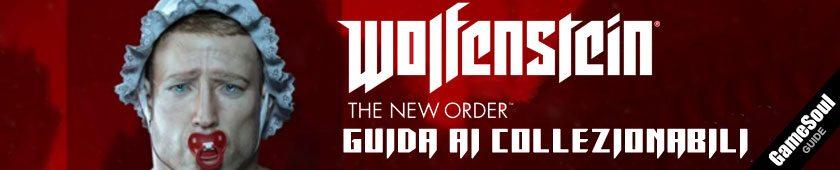 wolfe-banner-1