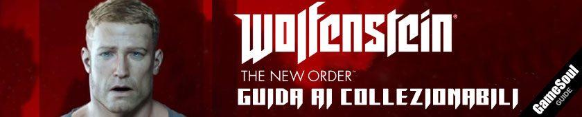 wolfe-banner-2