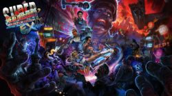Super Ultra Dead Rising 3 Arcade Remix Hyper Edition EX Plus Alpha – Recensione