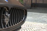 E3 2014 – Driveclub – Hands On
