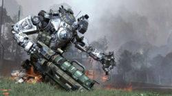 Titanfall 2 verrà presentato all'E3? EA non smentisce