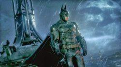 Batman Arkham Knight: nuovo trailer dall'E3