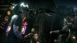 Arkham Knight – svelata la release date?