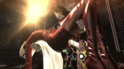 Bayonetta 2 – Data d'uscita e il primo capitolo compreso nel gioco!