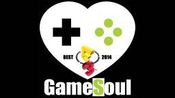 Best of E3: I migliori giochi dell'E3 2014!