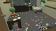 Cat Simulator: raggiunto l'obiettivo su Kickstarter!