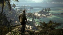 Dead Island 2 – Il trailer dell'annuncio all'E3 2014