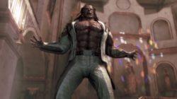 Devil's Third – Confermata l'esclusiva per Wii U