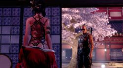 Devil's Third – Gameplay di 22 minuti