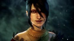 Dragon Age Inquisition – L'open-world in un video gameplay