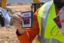 E.T. ritorna a casa (nei nostri Atari)