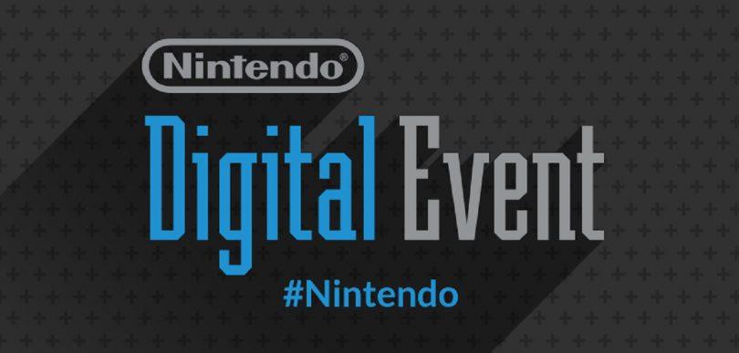 E3 2015: Nintendo Digital Event – Seguila qui in diretta streaming