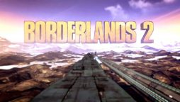 Borderlands 2 (PS Vita) – Recensione