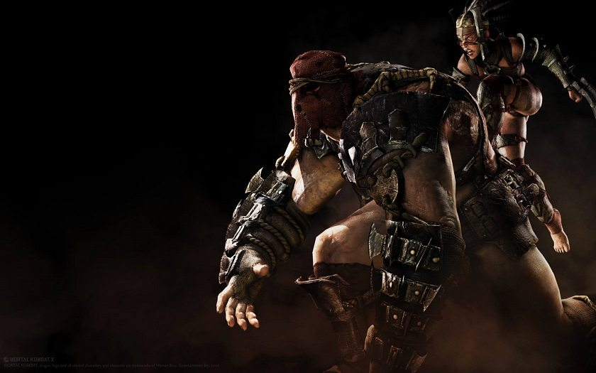 Ferra-Torr-featured-in-another-new-Image-from-Mortal-Kombat-X