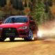 Annunciato Forza Horizon 2, arriverà su Xbox 360 e Xbox One