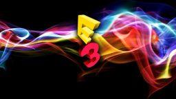 Qualche anticipo sull'E3 – GameSoul Parody