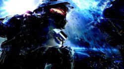 La beta di Halo 5: Guardians partirà il 27 dicembre