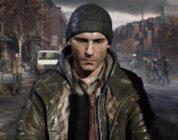 E3 2014 – Homefront: The Revolution – Anteprima