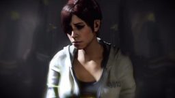 InFamous Second Son – First Light: Un DLC stand-alone