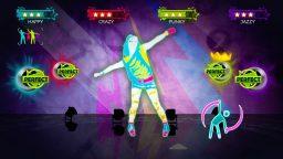 Just Dance Now: si balla anche con gli smartphone