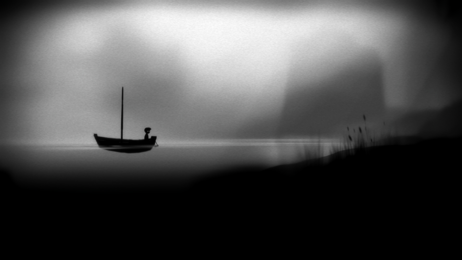 LIMBO-Screenshot-3