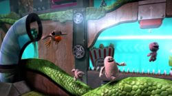 Little Big Planet 3 arriverà anche su PS3!