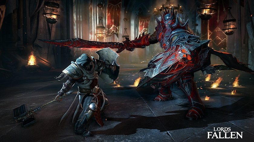 Lords_of_the_Fallen-2