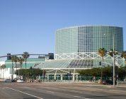 E3 – Cambio di sede in vista?