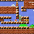 Mario Maker su Wii U – Trailer dal Digital Event