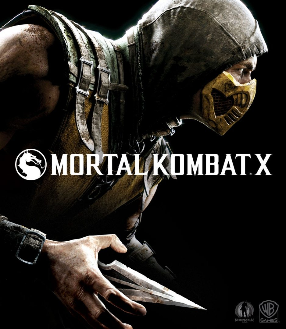 MortalKombatX_KeyArt