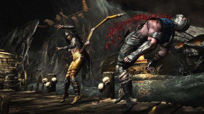 Mortal_Kombat_x_1