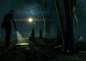 Murdered: Soul Suspect – Guida ai collezionabili – Parte IV