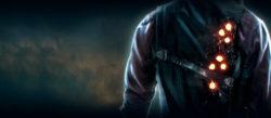 Murdered: Soul Suspect – Recensione