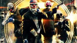 Payday 2: Crimewave Edition – In arrivo su PS4 e Xbox One