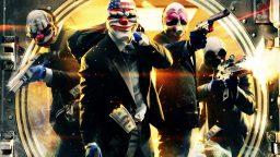 Payday 2: Crimewave Edition – In arrivo su PS4 e Xbox One